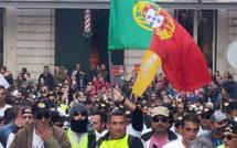 Grèce, Portugal : retour réussi sur les marchés