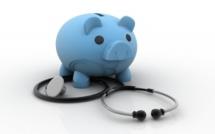 Réformes du secteur de l'assurance : ce qui va changer