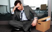 Le chômage stable au premier trimestre selon l'Insee