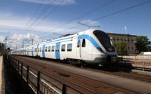 Alstom : une offre commune Mitsubishi et Siemens