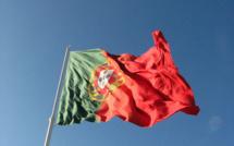 Le Portugal renonce à la dernière aide internationale