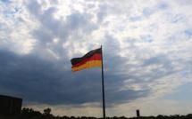 L'Allemagne adopte le salaire minimum… avec des exceptions