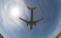 Boeing veut la plus grande part des gros porteurs