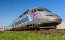 SNCF : les pistes pour sauver un TGV en perte de vitesse