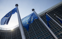 Croissance en Europe : la France encore sur le bord de la route
