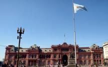 L'Argentine se retrouve en défaut de paiement pour la seconde fois en 13 ans