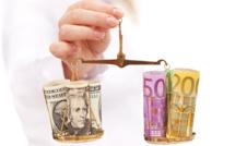 Le déficit extérieur de la France atteint les 30 milliards