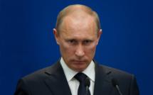 Sanctions commerciales : l'Europe contre-attaque timidement la Russie