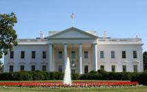 Etats-Unis : déficit en baisse et croissance à plus de 2% pour la décennie à venir