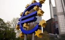 Déflation, croissance en berne, euro trop fort : la BCE réagit