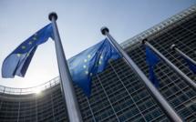 Dérapage des comptes publics : Bruxelles gronde