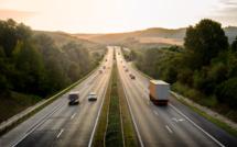 Autoroutes : la gestion des concessionnaires fortement critiquée