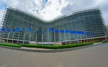 UE : 30 milliards d'euros de factures impayées