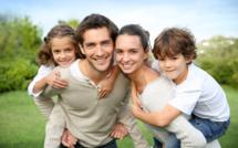 Allocations familiales : la réforme ajustée pour protéger le pouvoir d'achat