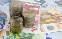 Michel Sapin demande le retrait de l'amendement taxant les dividendes
