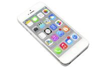 iPhone : un nouveau virus s'attaque aux smartphone d'Apple