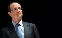 Les annonces de François Hollande