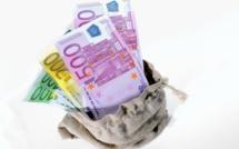 Croissance : la France à plat au quatrième trimestre
