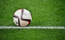 Exonération fiscale : le régime de l'EURO 2016 fait débat