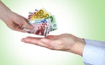 Huit centimes de plus pour le Smic en janvier 2015