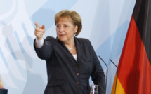 Grèce : l'Allemagne demande la « justice »