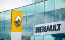 Renault annonce 1000 recrutements en CDI pour 2015