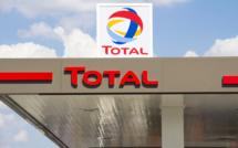 Total en pleine crise va licencier 2000 personnes