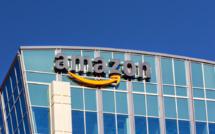 Kindle Unlimited : l'offre d'Amazone jugée illégale