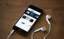 Le patent troll décroche le jackpot contre Apple.