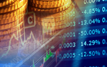 Free : 15% de parts de marché dans le mobile et des résultats en hausse