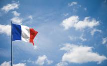 Amélioration du déficit public de la France en 2014