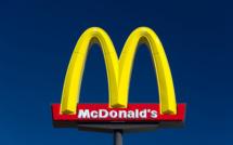 McDonald's augmente les salaires... mais pas pour les franchisés
