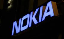 Méga-fusion entre Alcatel-Lucent et Nokia