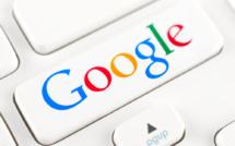 Bruxelles s'attaque à Google après 5 ans d'enquête