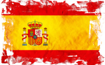 Espagne : croissance impressionnante au premier trimestre 2015