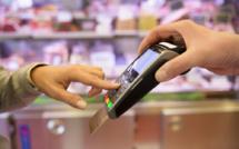 La fin des 15 euros minimum pour payer par carte ?