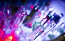 Les députés retoquent la loi Evin sur la publicité pour l'alcool