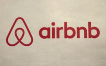 Airbnb vaut plus que Marriott ou Accor