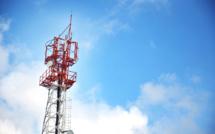 La vente des nouvelles fréquences pour la 4G a commencé