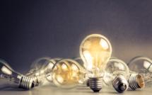 Une hausse de l'électricité de 8% ?