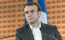 Loi Macron : le Conseil Constitutionnel en valide l'essentiel