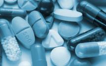 """Sprout Pharmaceuticals, qui commercialise le """"viagra pour femmes"""", va être racheté"""