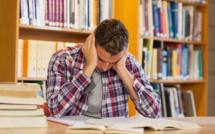 Chômage : une légère hausse en juillet 2015 qui cache bien des choses