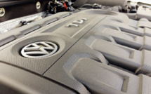 Moteurs truqués : le gouvernement va présenter la facture à Volkswagen
