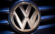 Volkswagen : Matthias Muller annonce le début des réparations en janvier 2016