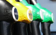 Fiscalité du Diesel : le gouvernement annonce la fin de l'avantage