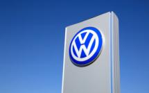 Volkswagen : après le scandale, réduction massive des investissements