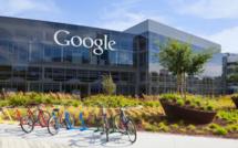 Google veut faire de ses voitures autonomes un business à part entière