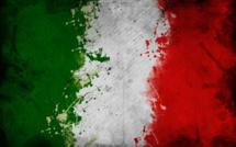 Evasion fiscale : un manque à gagner de 122 milliards pour l'Italie