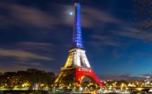 La France n'est plus dans le top 20 des pays où il fait bon vivre